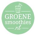Groenesmoothies.nl