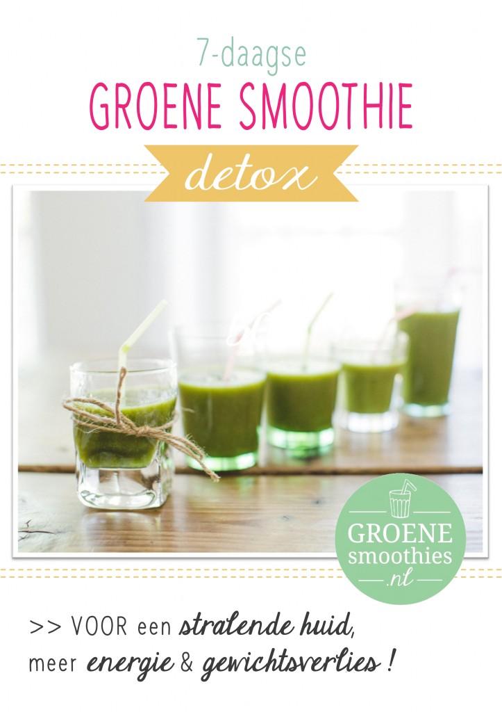 voorkant gratis 7-daagse groene smoothie detox copy (1)